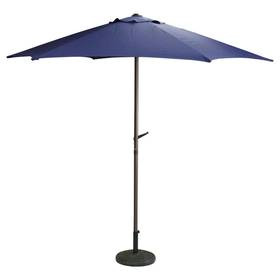 Northlight Seasonal 7.5ft. Patio Market Umbrella w