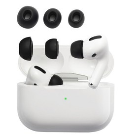Insten Silicone Tips for AirPods Pro Replacement E