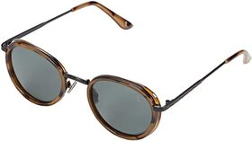 Frye Frye - Gio. Color Tortoise. On sale for $47.9