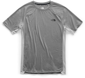 The North Face Essential T-Shirt - Men's
