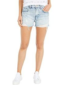 Lucky Brand Relaxed Shorts
