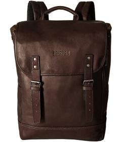 Kenneth Cole Reaction Colombian Leather - Computer