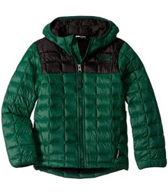 The North Face Kids ThermoBall™ Eco Hoodie (