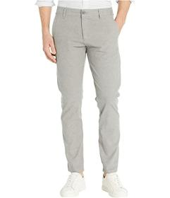 Dockers Slim Fit Ultimate Chino Pants With Smart 3