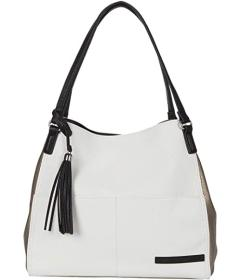 Tahari Kamryn Shopper