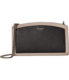 Kate Spade New York Margaux East\u002FWest Crossbo