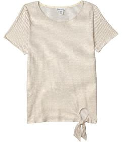 Tommy Bahama Linnea Largo Lux Tie Top