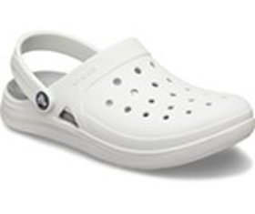 Crocs Reviva™ Clog