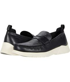 COACH Signature Hybrid Loafer