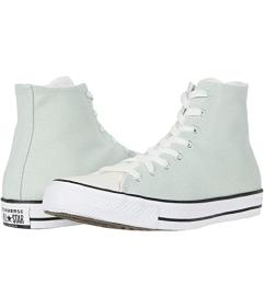 Converse Chuck Taylor All Star Hi – Renew
