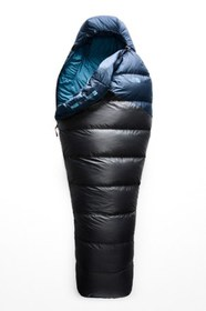 The North Face Furnace 20 Sleeping Bag - Women's L
