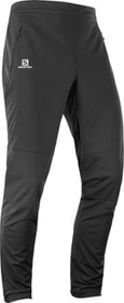 Salomon RS Soft-Shell Pants - Men's