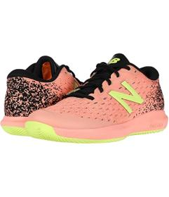 New Balance FuelCell 996v4