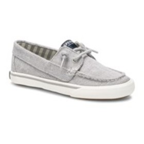 Big Kid's Sperry Top-Sider Lounge Away Slip-On