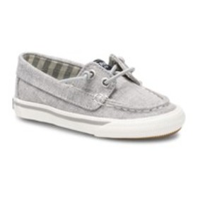 Little Kid's Sperry Top-Sider Lounge Away Junior S