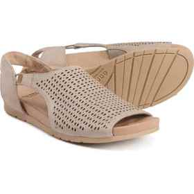 Earth Linden Laveen Sandals - Leather (For Women)
