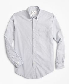 Brooks Brothers Luxury Collection Madison Classic-