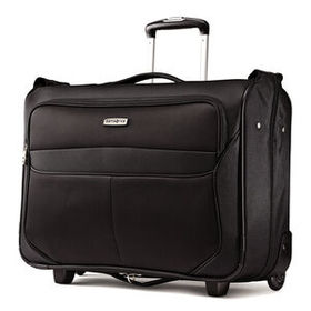 Samsonite Lift 2 Carry-On Wheeled Garment Bag in t