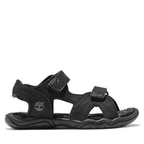 Timberland Youth Adventure Seeker 2-Strap Sandals