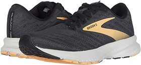 Brooks Brooks - Launch 7. Color Ebony/Black/Cantal