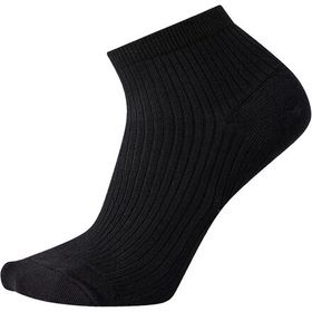 Smartwool Texture Mini Boot Sock - Women's