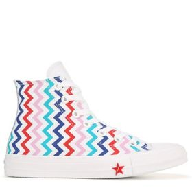 Converse Women's Chuck Taylor All Star High Top Sn