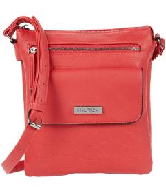 Nautica Key Largo Crossbody