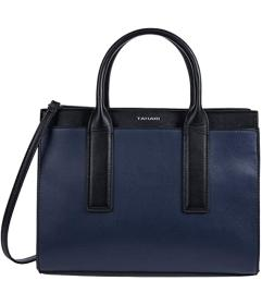 Tahari Career Large Satchel