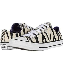 Converse Chuck Taylor All Star Animal Print - Ox