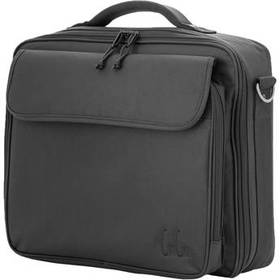 CamCase CC5 Mirrorless Camera Case (Stealth Black)