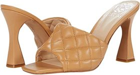 Vince Camuto Reselm