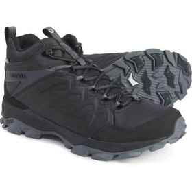 Merrell Thermo Freeze Mid Hiking Boots - Waterproo