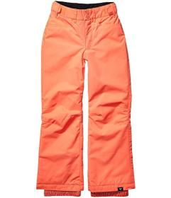 Roxy Kids Backyard Pants (Big Kids)