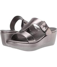 Kenneth Cole Reaction Pepea Buckle