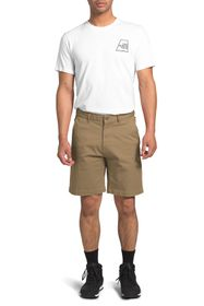 The North Face Motion Solid Shorts