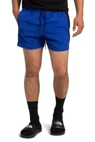The North Face Extreme Colorblock Drawstring Short