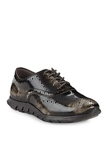 Cole Haan Low Top Sneakers