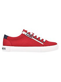 Tommy Hilfiger Active Low-Cut Sneakers