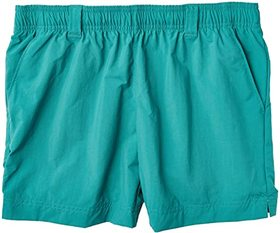 Columbia Backcast™ Water Shorts