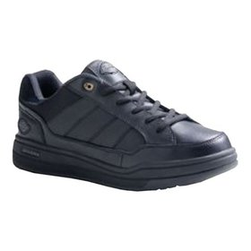 Dickies Athletic Skate Slip Resistant Work Shoes (