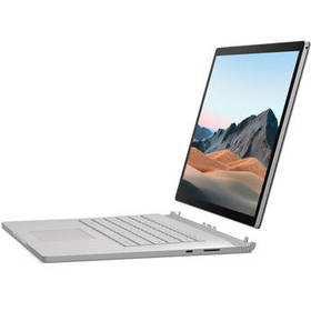 "Microsoft 15"" Multi-Touch Surface Book 3"