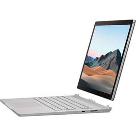 "Microsoft 13.5"" Multi-Touch Surface Book 3"