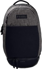 Under Armour Recruit 3.0 Backpack