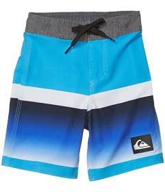 Quiksilver Kids Highline Slab (Toddler\u002FLittle