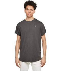 G-Star Lash Round Neck T-Shirt