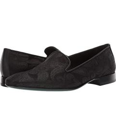 Etro Paisley Evening Loafer