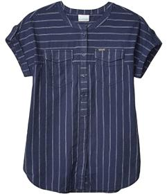 Columbia Camp Henry™ Relaxed Shirt