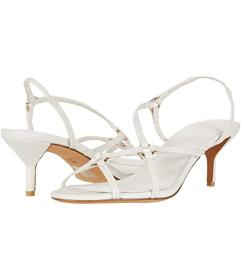 3.1 Phillip Lim Louise - 60 mm Strappy Sandal