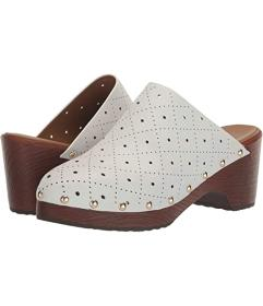 Aerosoles Martha Stewart Doris