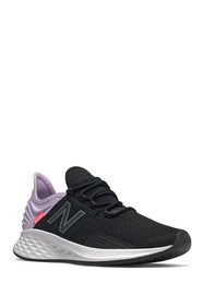 New Balance Fresh Foam Roav V1 Running Shoe